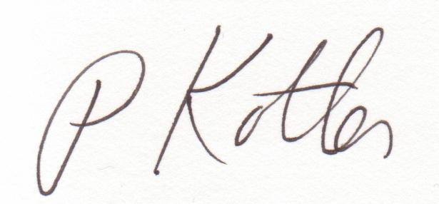 Kotler_autograph_2006