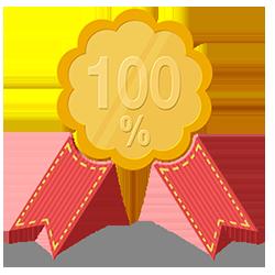 creare un blog di successo e di qualità