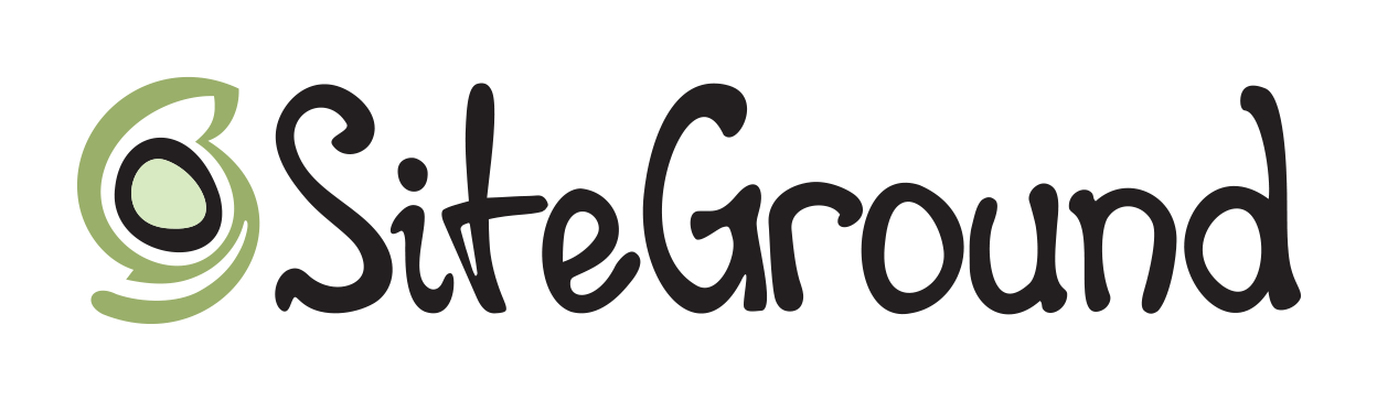 Siteground: il miglior Hosting WordPress di sempre
