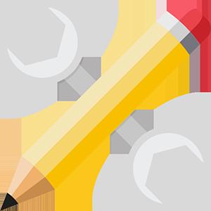 Come si installa wordpress da zero