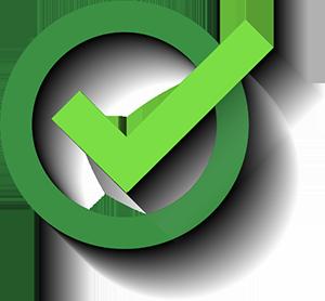 Installazione hosting e dominio WordPress